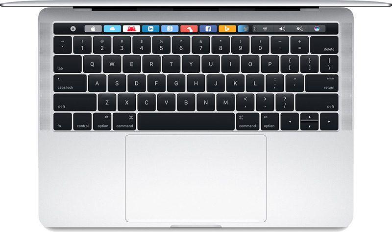 "Macbook Pro 13.3/"" Retina 2012 Keyboard Replacement"