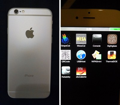 ebay iphone-6-prototypeB