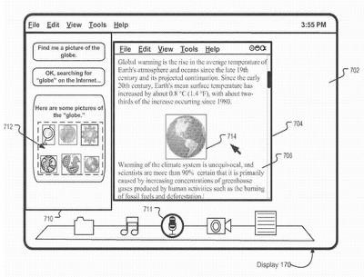 siri_mac_patent_globe