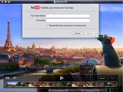 115255 quicktimex youtube 500