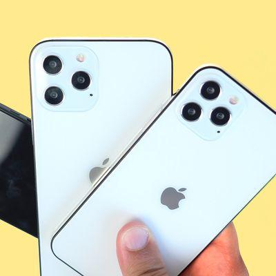 iphone12dummycameras feature