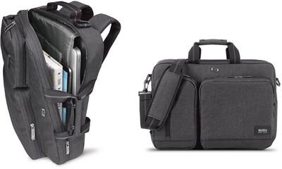 solobriefcasebackpack