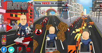 tsip bato ang bumangga giba mobile game download
