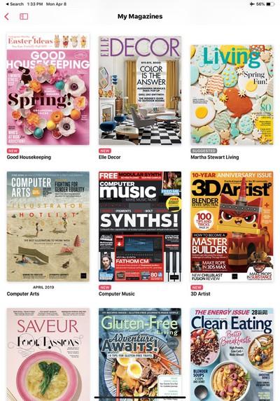 applenewsofflinemagazines