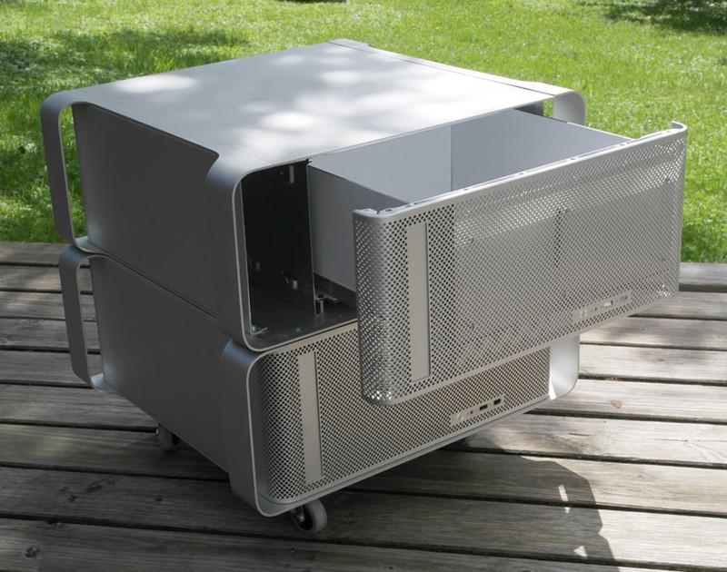 power_mac_g5_table_drawers