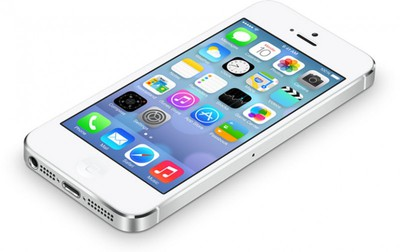 roundup iphone5s