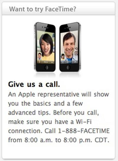 130552 1 888 facetime