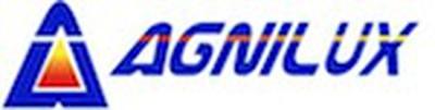 093703 agnilux logo