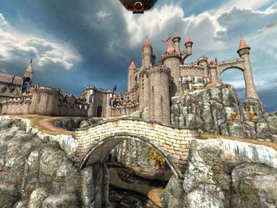 163236 epic citadel ipad