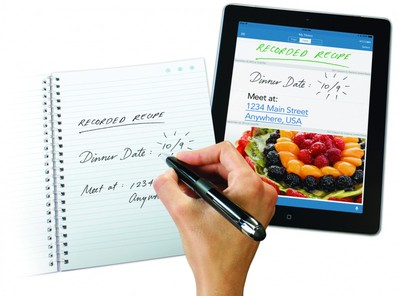 livescribe3_notebook2