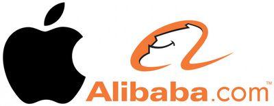 alibaba_apple
