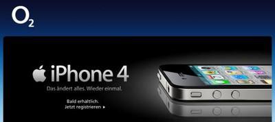 143240 o2 germany iphone 500