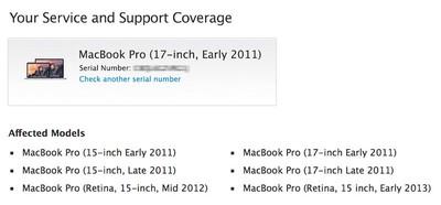 macbook_pro_video_repair