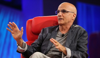 jimmy iovine red chair 2
