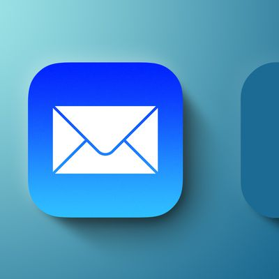 ios15 mail privacy feature