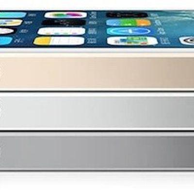 iphone5sstack