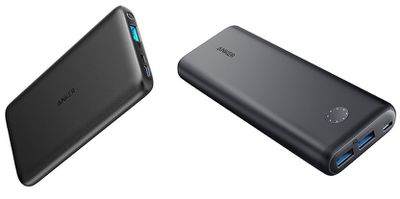 anker image march 5 sale