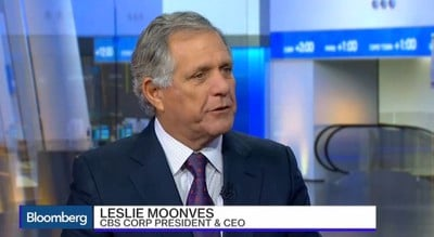 les_moonves_bloomberg