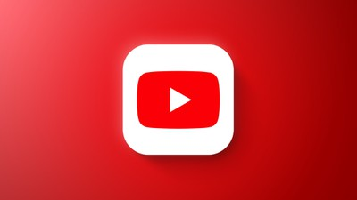 General YouTube Feature 1