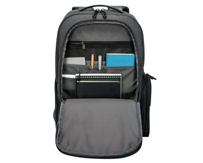 targusbackpack