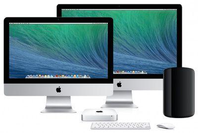 mac_desktops_2013
