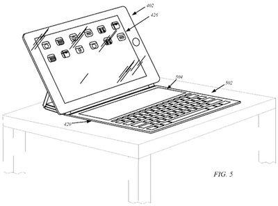 ipad smart cover keyboard