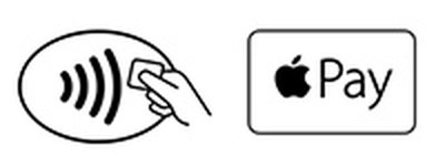 Apple-Pay-accepted copy