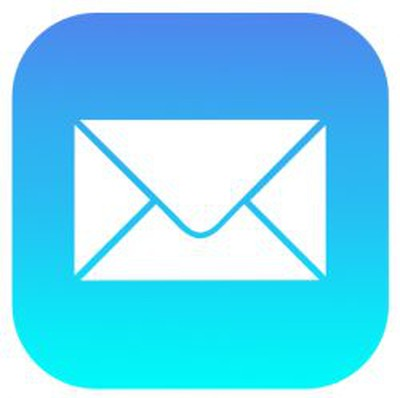 ios 11 mail icon pn e1543485132148