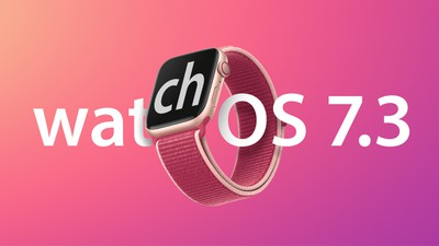 Apple introduces Time to Walk feature on Fitness+ service