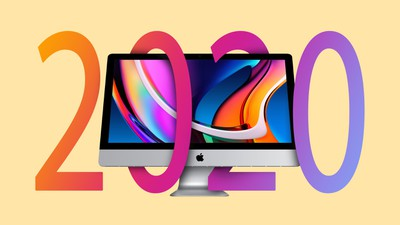iMac 2020 Feature3 copy