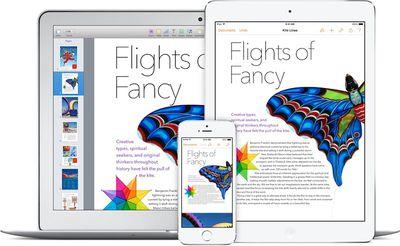 macbook_air_iphone_ipad