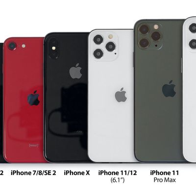 iphone 12 compared c