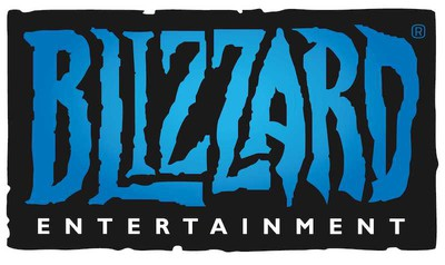 BlizzLogo Corp Large result