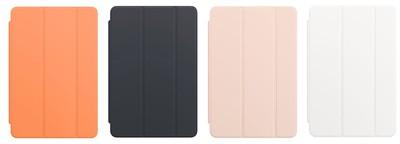 ipad mini smart covers new