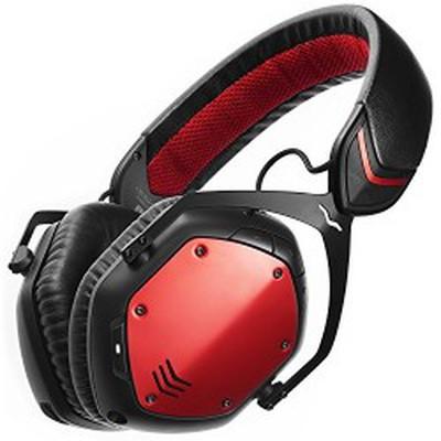 VMODA-Crossfade-Wireless