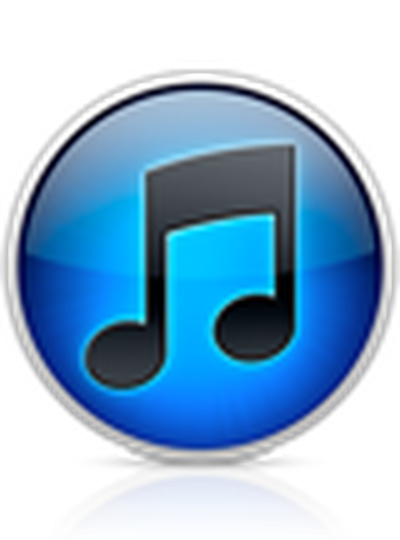 products itunes20110301