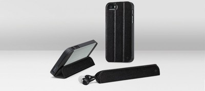logitech_case_plus_tilt