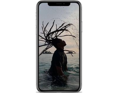 iphonexslowlight