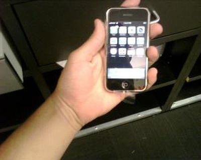 iphoneb