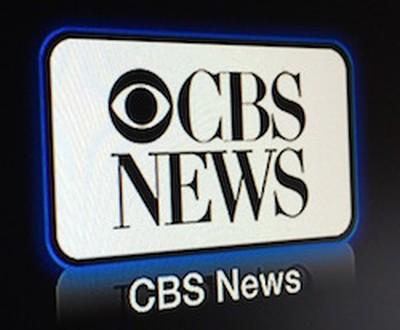 cbs_news_apple_tv_home