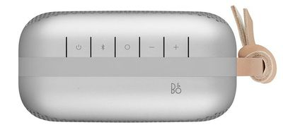 beoplay P6 e1523961183555