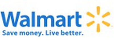 130713 walmart logo