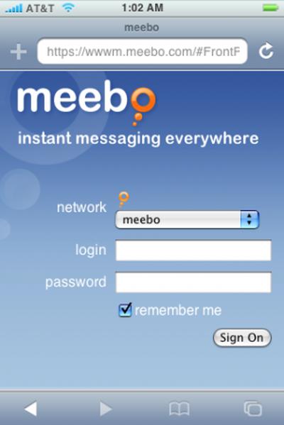 meebo2 300