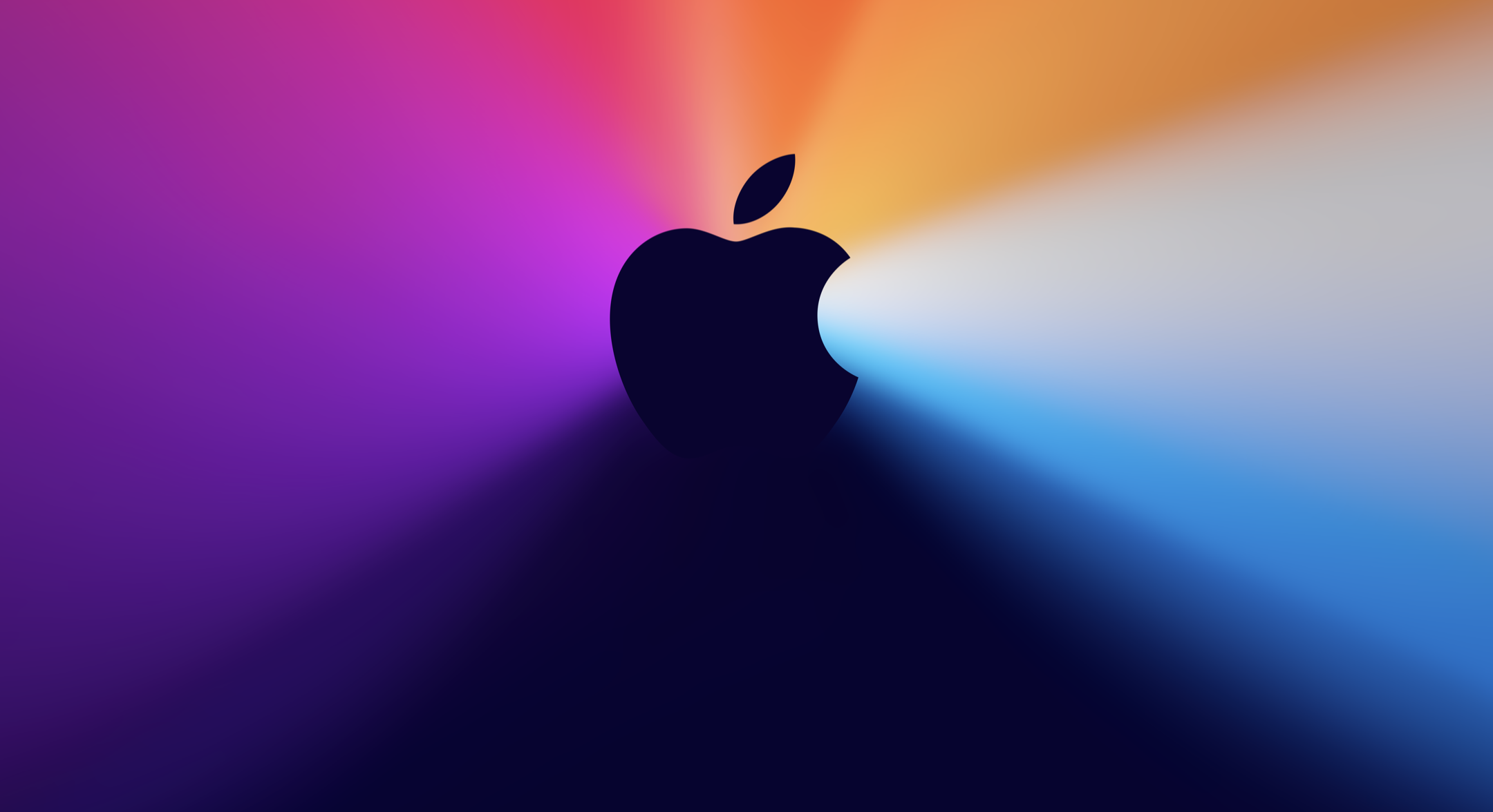 March 23 Apple Rumored Event to Unveil New iPad Pro, AirPods 3, and AirTags