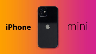Top Stories: iPhone 12 Mini Rumors, New iPad Air Soon, iOS 14.2 Beta 2 -  MacRumors