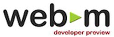 125635 webm logo