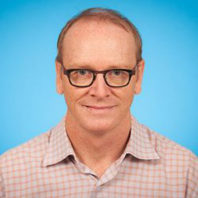 Evans Michael