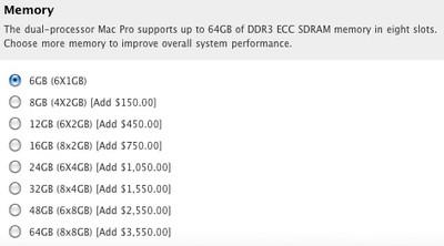 144322 mac pro feb11 ram