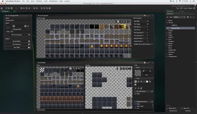Game Maker Studio 2 Mac Os X Download