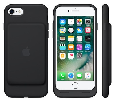 iphone-7-smart-battery-case
